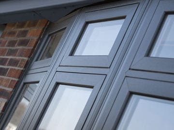 uPVC new and replacement windows reading berkshire slough wiltshire